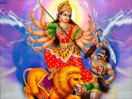 download mahishasur