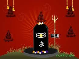 download shiv ling