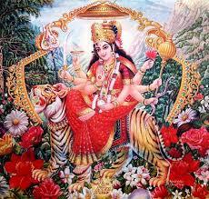 images bhagavati