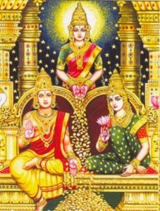Celebrat-Akshaya-Tritiya-With-Blessing-Of-God-
