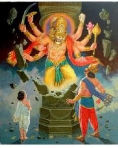 narasimha-jayanti-graphic1121