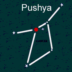pushya-birthstar.jpg