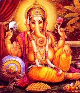 ganesh_chaturthi_katha
