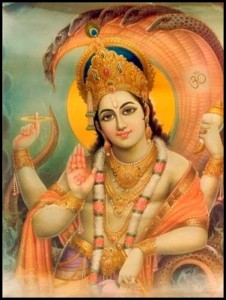Blessing-From-Vishnu-226x300