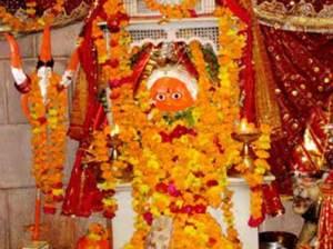 Chandi-Devi-Temple1