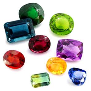 gemstone-importer-india