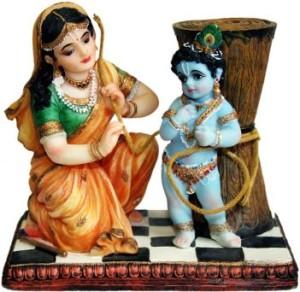 A124-Damodar-Krishna-01_351x342-300x292