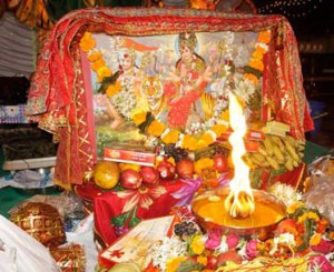 how-to-celebrate-navratri
