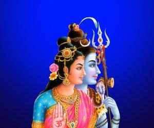 Lord-Shiv-Parvati-Mahashivratri-300x250